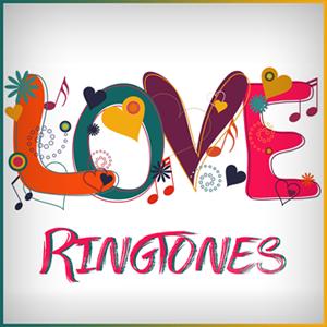 Love Ringtones Free