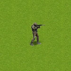 Modern Combat Missions
