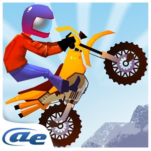 AE Top Racing