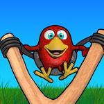 Bird Mini Golf - Freestyle Fun