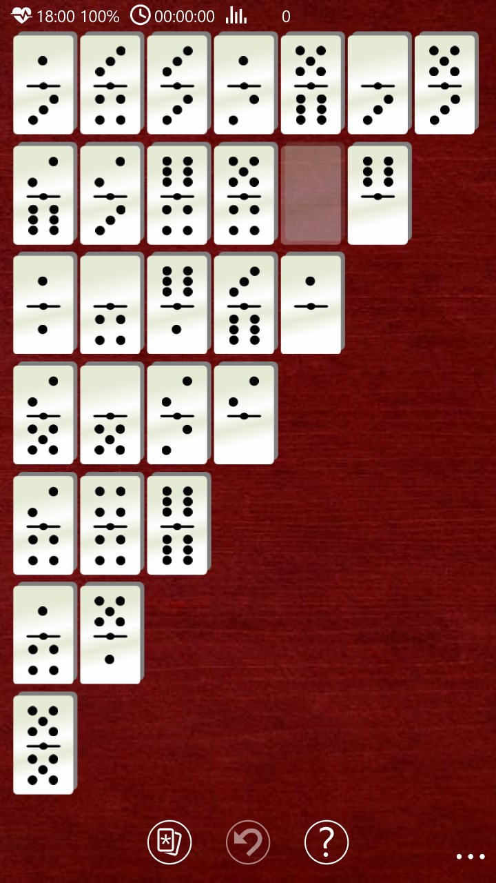 Solitaire Collection Free Windows Phone App Market
