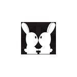 Radar Rabbit
