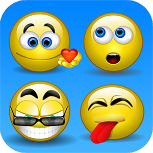 DESI Stickers FREE For WhatsApp,Facebook & All   FREE