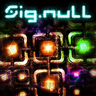 Image for Sig.NULL