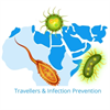 Travellers & Infection Prevention