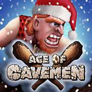 Age of Cavemen