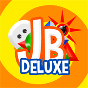 Jewelly Blocks Deluxe