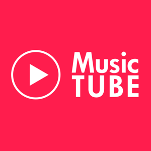 MVTube - Unlimited Downloader and Player for Youtube Music | FREE