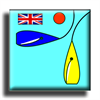 RacingRules_of_Sailing_55Quiz