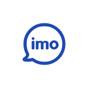 imo desktop free video calls and chat