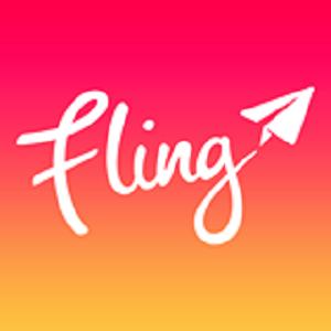 fling free app