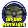 HIPHOP BEAT MAKER