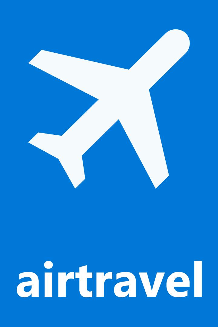 Wego Flights Hotels