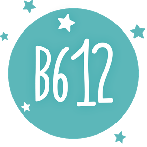 Free download b612 beauty & filter camera apk for android.