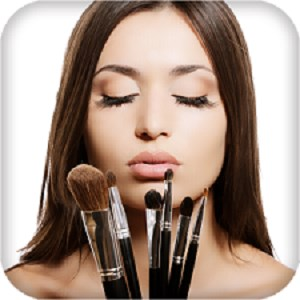 YouCam Makeup Makeover Studio. App Icon