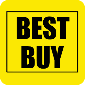 Best Buy Free Windows Phone App Market