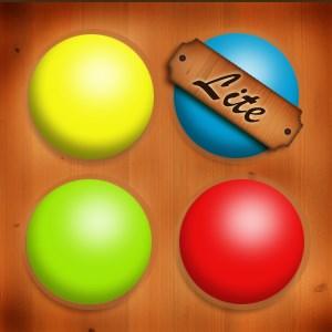 Balls In Line Lite