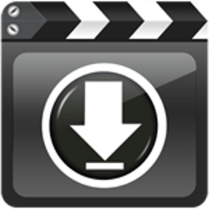 free video downloader pro ios