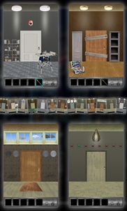 100 floors 2 escape for windows 10 free download for 100 floors floor 77