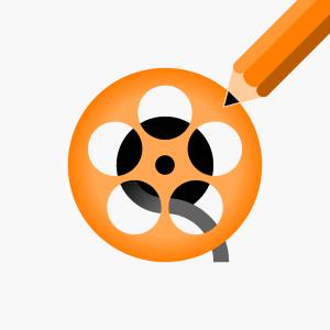 apps.537.13510798886808787.516ac914 cc7b 4d13 8a37 f3e715388bf9 - Animotica - Movie Maker