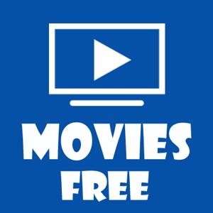 HD Movies TV