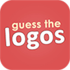 Guess it Brand Logo Quiz