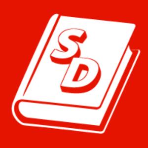 SilverDict