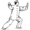 Tai Chi Simplified