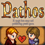 Pathos Puzzle