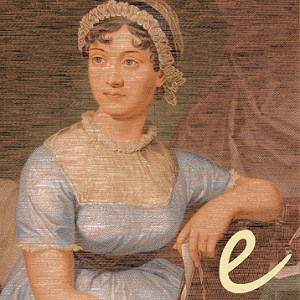 Jane Austen Ebooks Español
