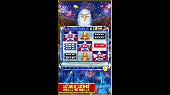 most popular casino games for windows 10 8 free download. Black Bedroom Furniture Sets. Home Design Ideas