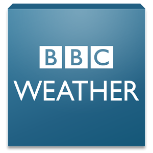 Bbc weather – apps on google play.