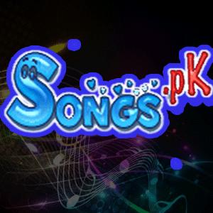 Songs.pk Free!