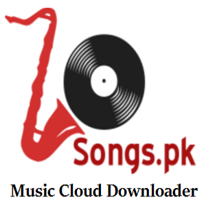Songs Pk with MusicCloud