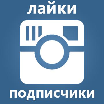 Tagged  | FREE Windows Phone app market