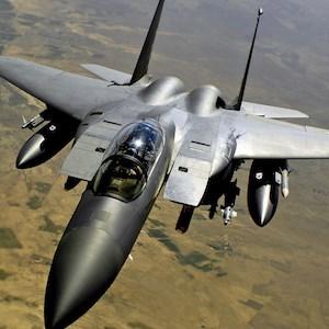Modern Army Air Combat