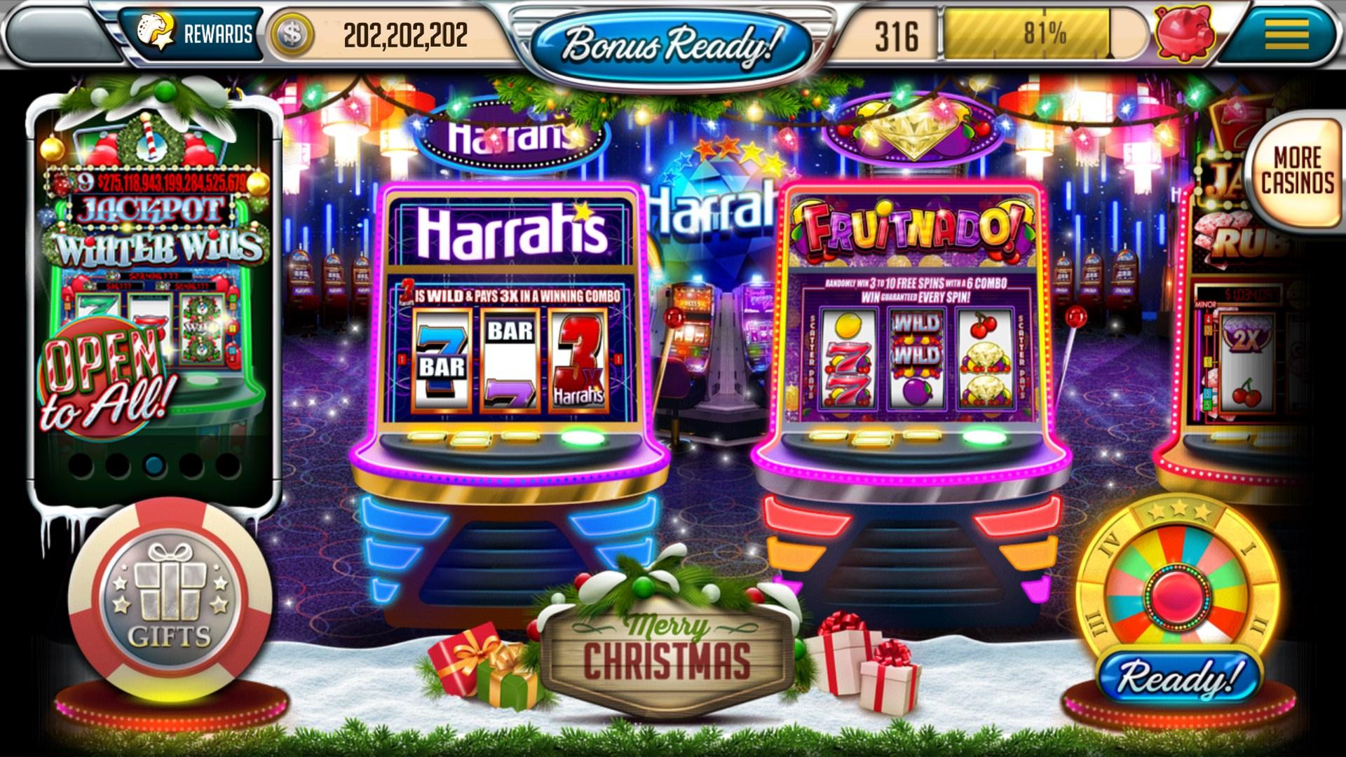 Harrass casino online gambling laws in canada