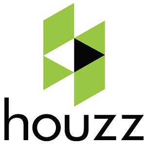App Icon Houzz Home Design