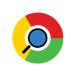 GSearch -­ Search For Google