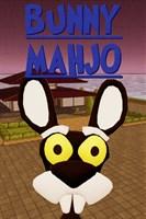 Bunny Mahjo Xbox One Digital Deals