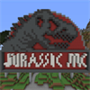 Jurassic MOD For PE