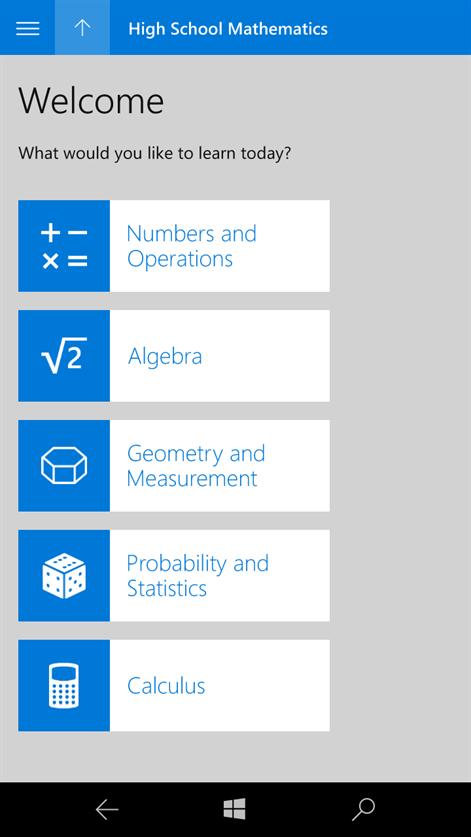 Microsoft Com1 Microsoft Way Redmond: Get Microsoft Math