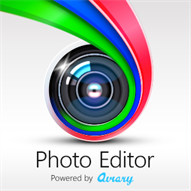 Article Photo Editor by Aviary - Windows Apps on Microsoft Store