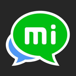 MiTalk