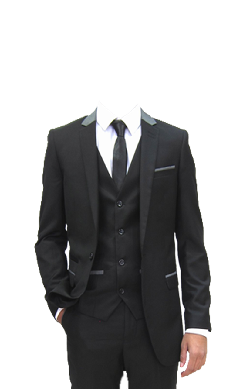 Man Suit Photo Maker Free Windows Phone App Market