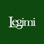 Legimi - ebook reader