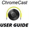 Chromecast UsersGuide