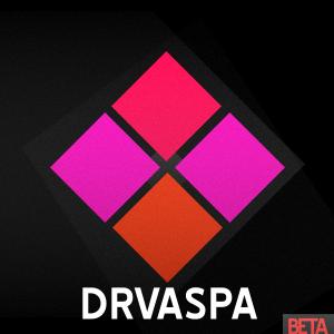 Drvaspa