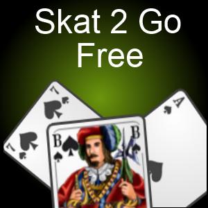 Kostenlose Skat App