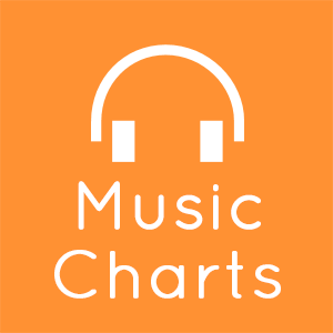 Music charts free windows phone app market for House music charts